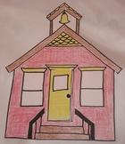 School House Kit