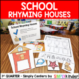 School House Rhymes - Smart Center