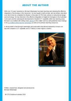 School ICT Policy pdf (ebook)