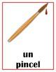 La clase - Poster