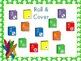 School Kids September Math Games & Printables