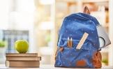 School Life-Back to School-Levels A/B/C