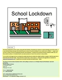 School Lockdown (PDF Version)