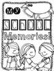 My School Memories!  By The 2 Teaching Divas UPDATED!!