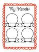 School Memory Book Printable (Any Grade!)