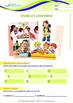 School - Pamela's Lunchbox - Grade 3