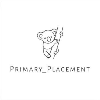 School Placement Pack- Geography: Australia
