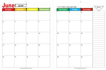 School Planner 2016 2017 Complete (Pink Checks)