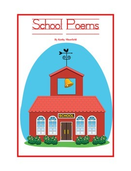 School Poems