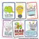 Free: School Rules, Coperative Classroom Clip Art, Book Worm, Encouragement