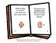 School Rules Social Story Book
