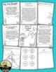 School Safety Mini Curriculum! {Hawaii Theme}