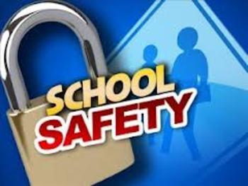 School Safety Procedures: Fire, Severe Weather, Lockdown