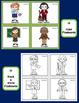School Staff Language Book