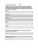 School Statistics Interpretation and Analysis