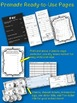 School Store - Behavior Modification - Classroom Management