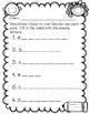 Classroom Items Spanish Vocabulary Quizzes