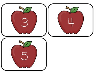 School Themed - Addition Pack - Common Core Aligned