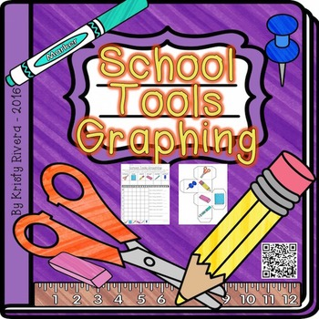 School Tools Graphing