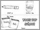 School Tools Mini (Sampler)