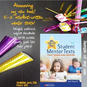 School Variety II Styled Images Stock Photos for Teacherpreneurs Per & Com Use