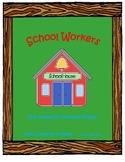 School Workers Packet