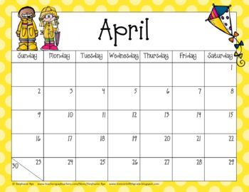 free editable 2020 calendar - Sada margarethaydon com