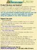 School and District Licensure Informational Brochure