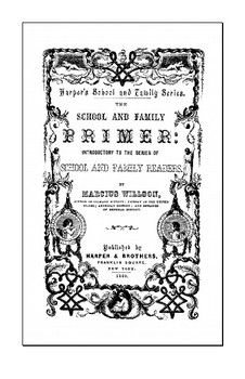 School and Family Primer (1860)