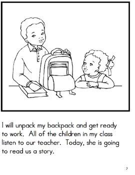 School is Safe