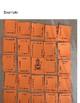 School puzzle (La escuela)