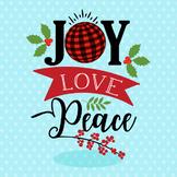 Witch freebie