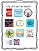 School themed publishing paper
