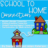School to Home Connection