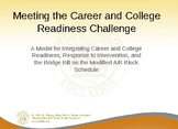 Research-based Integrated School-wide Title I Program