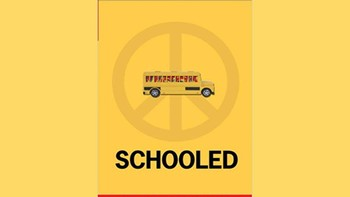 Schooled Chapter Prompts
