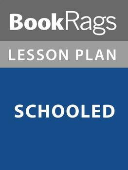 Schooled Lesson Plans