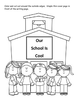 Journeys 2014/2017 Second Grade Unit 3 Lesson 13: Schools Around the World