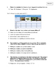 Sci Formative and Summative Assessments: Plant Structure a