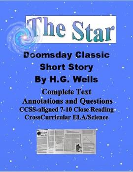 PDF 7:10: A Short Story