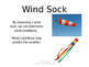 Science TEKS 5.8A Weather Tool Review