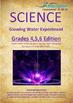 Science 25-IN-1 BUNDLE (Set 2 of 2) - Grades 4,5,6