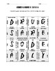 Science 9 Drugs Activity