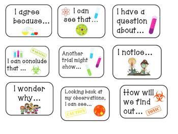 teaching a stone to talk pdf