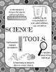 Science Anchor Chart Bundles