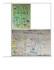 50 Science Anchor Charts for the entire year in grades 2-5