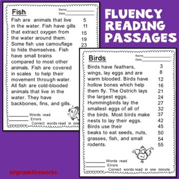 Science:  Animal Classification