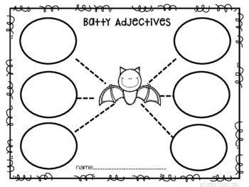 Science-Based Bat Unit