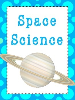 8 Science Subjects Binder Covers and Side Labels. KDG-High School. Homeschool.