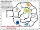 Science Biology Single and Multicelled Microorganisms Task Cards Game Activity